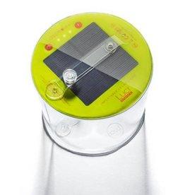 Mpowerd LUCI Lantern Outdoor 2.0 - White