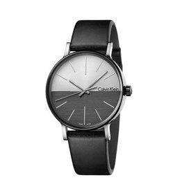 Calvin Klein Calvin Klein - Unisex Boost Watch