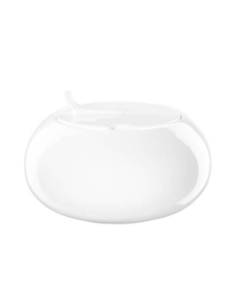 ASA ASA - A Table  - Sugar Jar with Lid 150ml