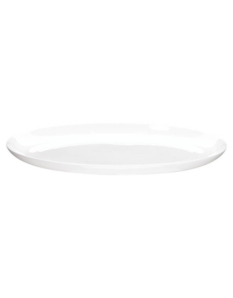ASA ASA - A Table - Plateau Oval  40 x 32 cm