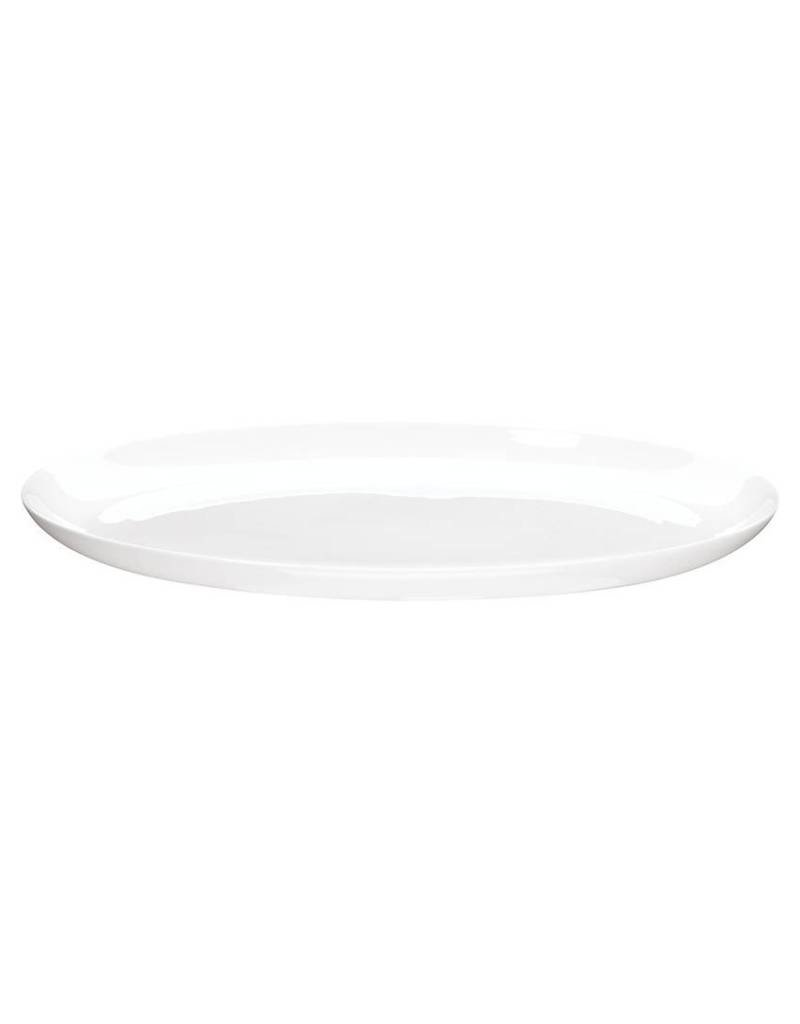 ASA ASA - A Table - Plateau Oval 30 x 24 cm
