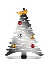 Alessi Alessi - Arbre de Noël en Acier AISI 430