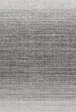 Chilewich Chilewich - Napperon Ombré  Argent 14x19