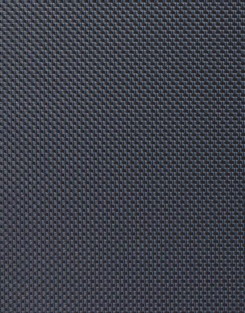 Chilewich Chilewich - Basketweave Placemat Navy 14x19