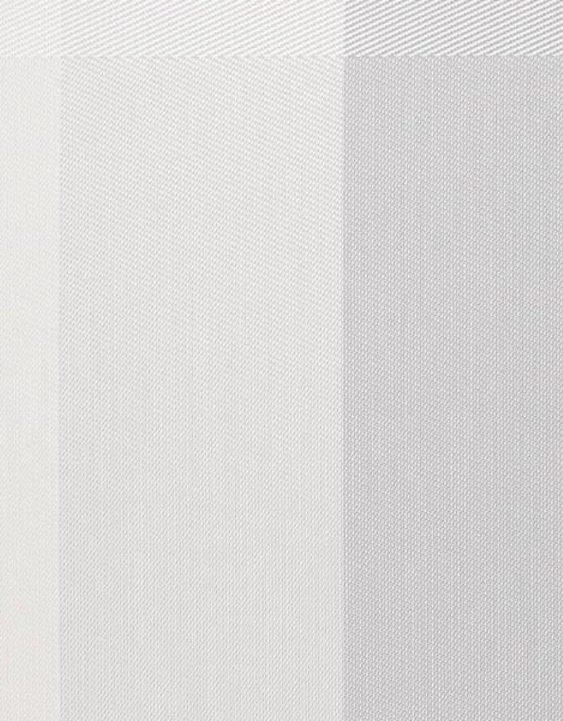 Chilewich Chilewich - Napperon Color Tempo Perle 14x19