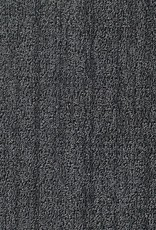 Chilewich Chilewich - Tapis Heathered Gris 24x36