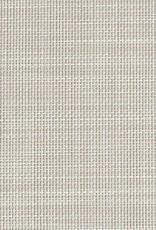 Chilewich Chilewich - Mini Basketweave Placemat Parchment 14x19