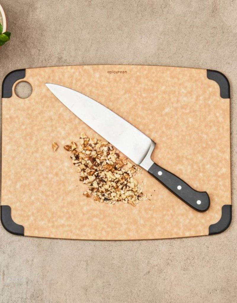 Epicurean Epicurean - Nat/Slate Nonslip Series Cutting Board 18x13