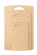 Epicurean Epicurean - Prep Series Boards 10x7
