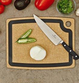 Epicurean Epicurean - Gourmet Series Cutting Board 17.5 x 13