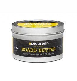 Epicurean Epicurean - Board Butter 8oz.