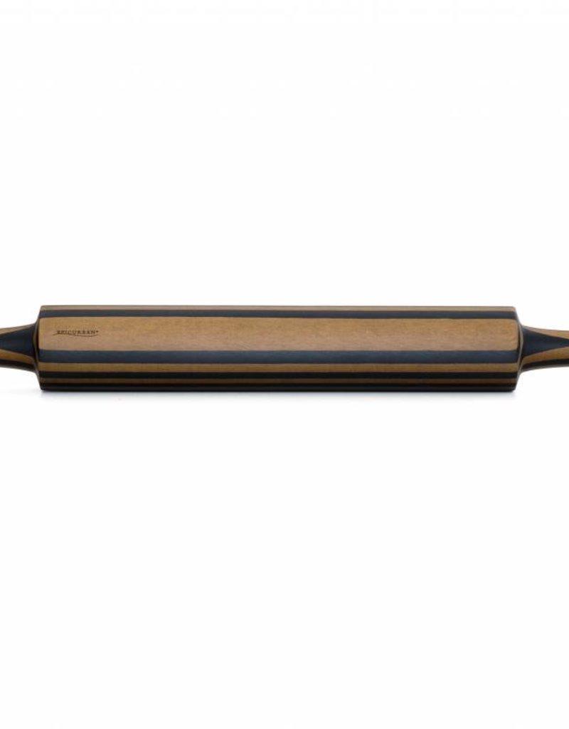 Epicurean Epicurean - Slate/Nutmeg Cascade Rolling Pin