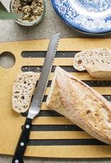 Epicurean Epicurean - Nat/Slat Planche à pain 18X10
