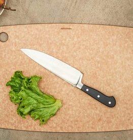 Epicurean Epicurean - Natural Kitchen Series Cutting Board18x13