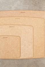 Epicurean Epicurean - Natural Planche Kitchen Series 18x13
