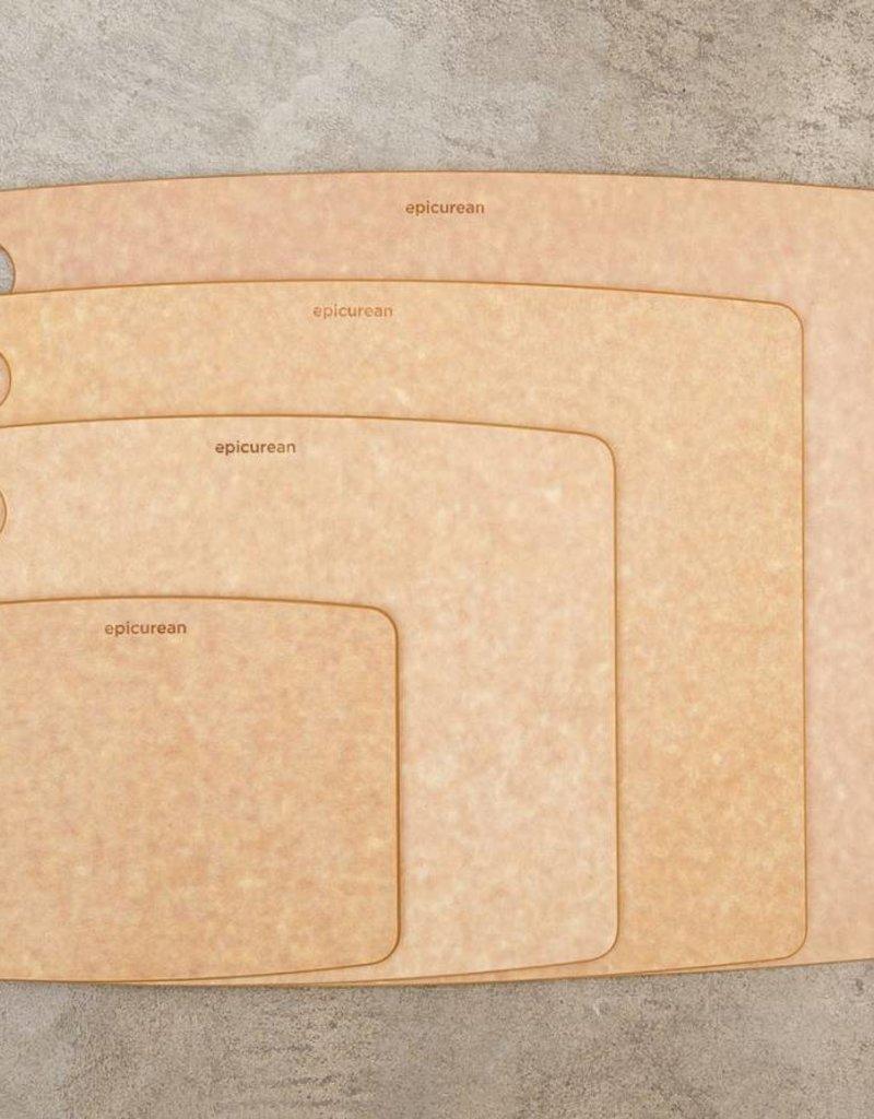 Epicurean Epicurean - Natural Planche Kitchen Series 12x9