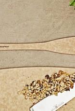 Epicurean Epicurean - Kitchen Series Utensils Tourneur Incliné