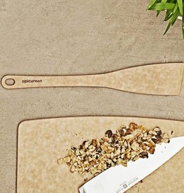 Epicurean Epicurean - Kitchen Series Utensils Angled Turner