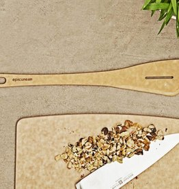 Epicurean Epicurean - Kitchen Series Utensils Outil de Saute