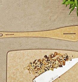 Epicurean Epicurean - Kitchen Series Utensils Saute Tool