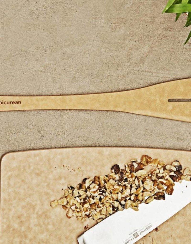 Epicurean Epicurean - Kitchen Series Utensils Outil de Saute