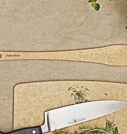 Epicurean Epicurean - Kitchen Series Utensils Grande Pagaie