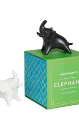 Jonathan Adler Jonathan Adler - Elephant S&P