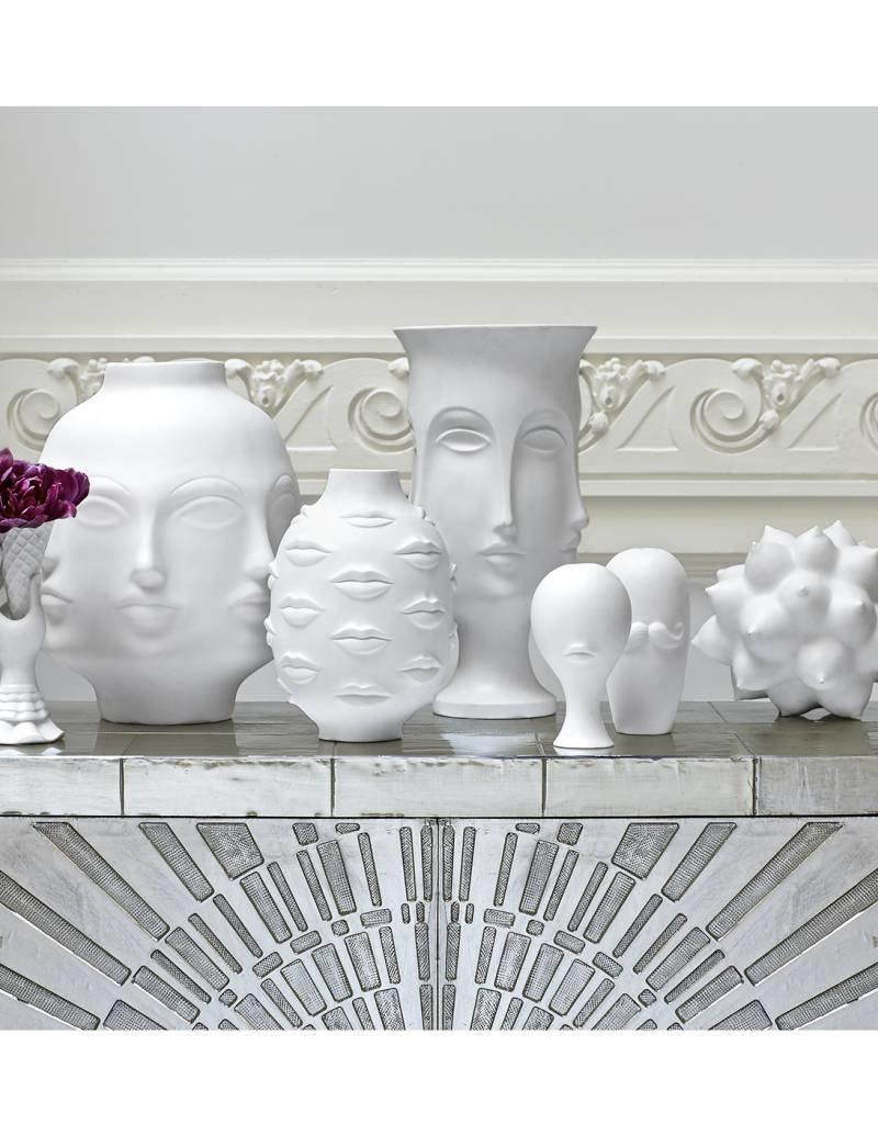 Jonathan Adler Jonathan Adler - Vase Gala Round