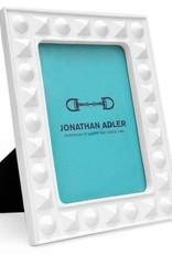 Jonathan Adler Jonathan Adler - Cadre Charade Studded 5x7