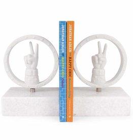 Jonathan Adler Jonathan Adler - Peace Serre-Livre