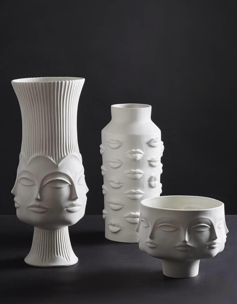 Jonathan Adler Jonathan Adler - Dora Maar Grand Vase