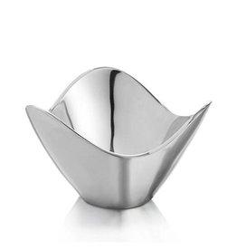 NAMBE Nambe - Wave Bowl