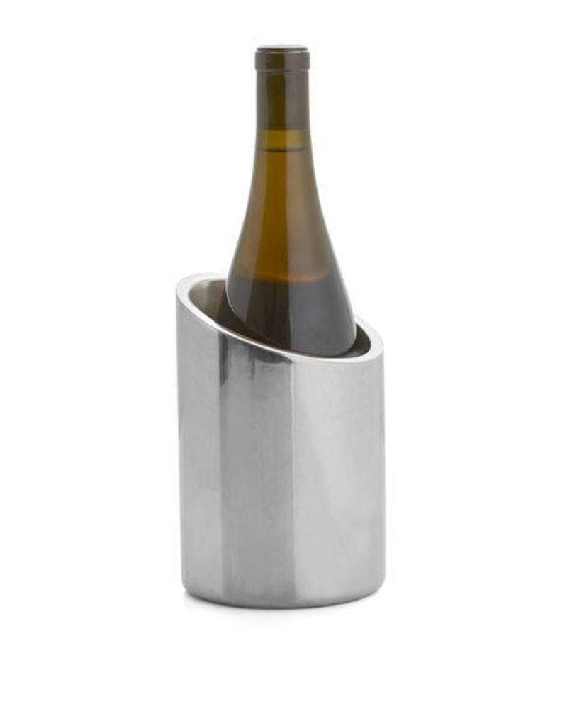 NAMBE Nambe - Refroidisseur de vin
