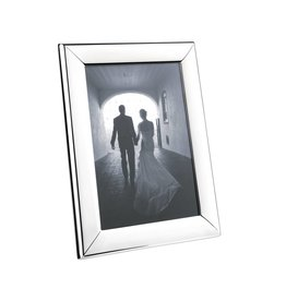 GEORG JENSEN Georg Jensen - Picture Frames Modern 5x7