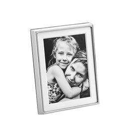 GEORG JENSEN Georg Jensen - Picture Frames Deco 5x7