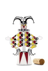 """Alessi Alessi - Circus Ouvre Bouteille """"The Jester"""""""
