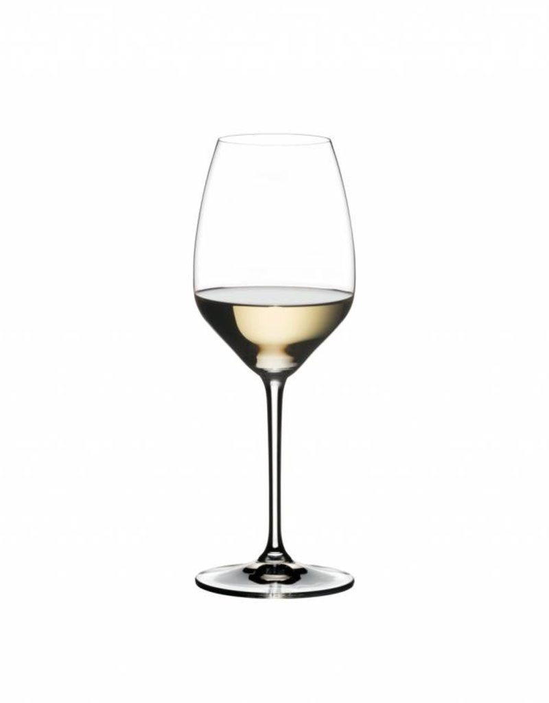 Riedel Riedel - Wine Glasses Extreme Riesling