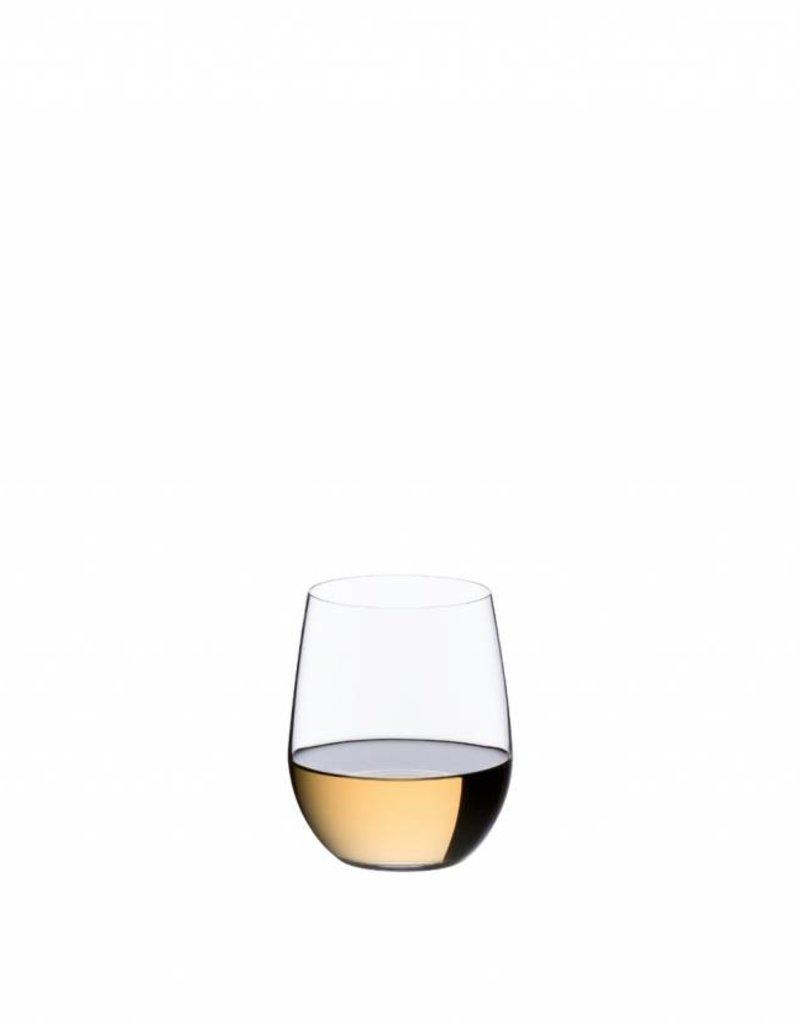Riedel Riedel - Verre à Vin RIEDEL O VIOGNIER CHARDONNAY