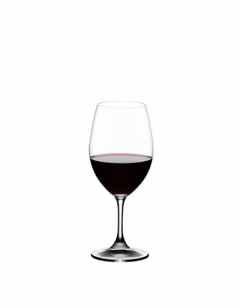 Riedel Riedel - Ouverture Red Wine