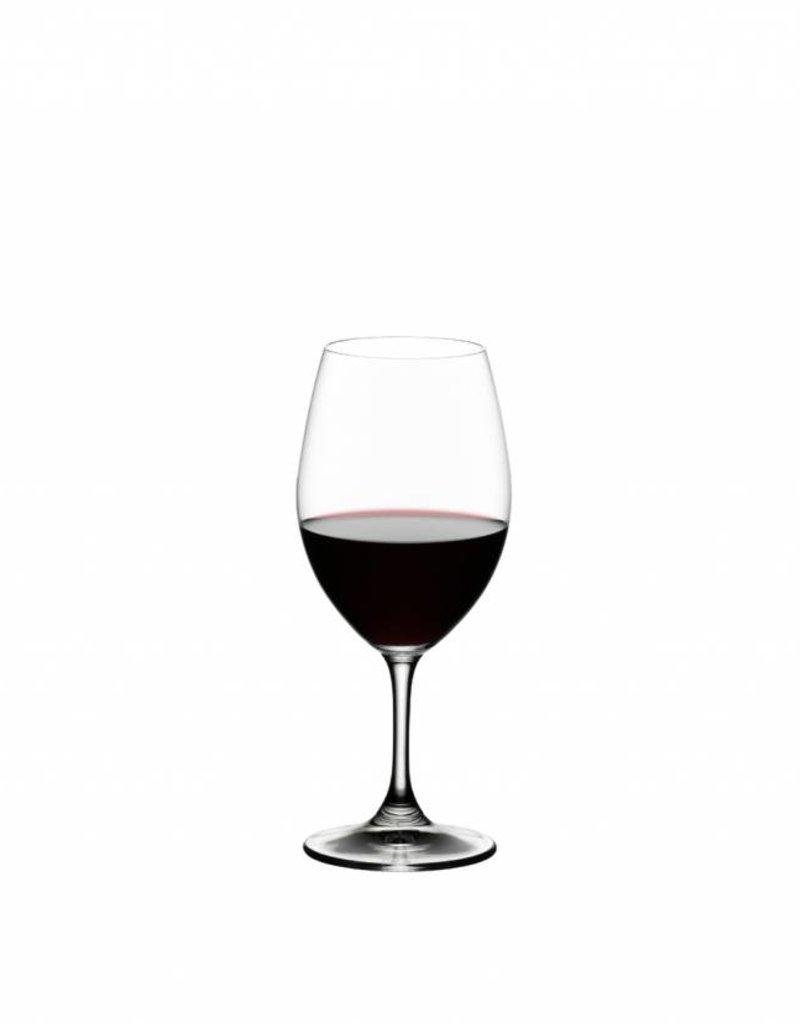 Riedel Riedel - Ouverture Vin Rouge