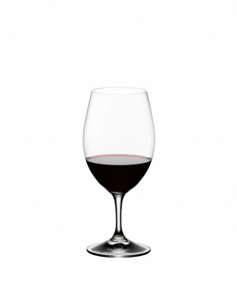 Riedel Riedel - Wine Glasses Ouverture Magnum