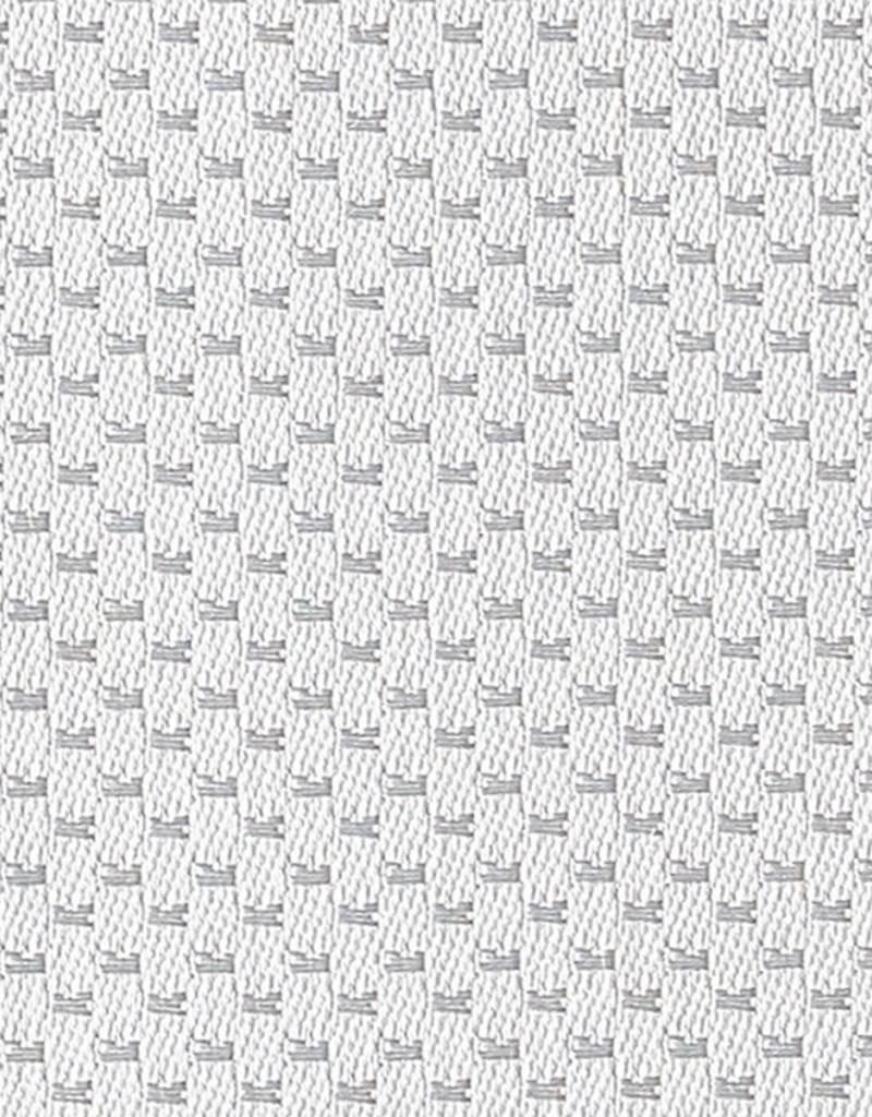 Le Jacquard Français Le Jacquard Francais - Nappe Offre White Tiret 69x98 Blanc/White