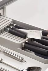 Joseph Joseph Joseph Joseph - DrawerStore Knife Organiser