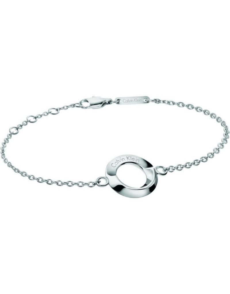 Calvin Klein Calvin Klein - Beauty Bracelet Acier Inoxydable