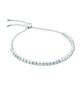 Calvin Klein Calvin Klein - Bracelet Tune en Acier Inoxydable