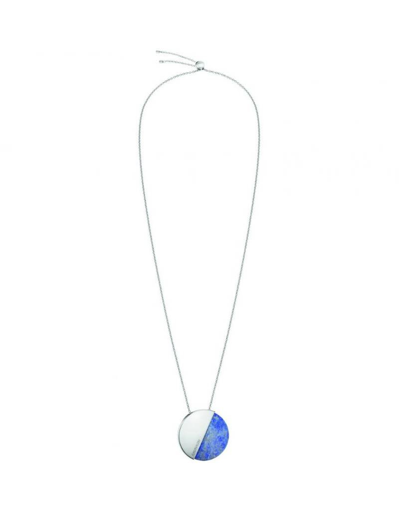 Calvin Klein Calvin Klein - Stainless Steel Spicy Necklace