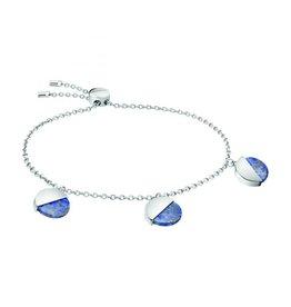 Calvin Klein Calvin Klein - Stainless Steel Spicy Bracelet
