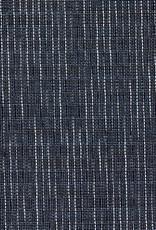 Chilewich Chilewich - Napperon Honeycomb 14x19 Bleu Marin