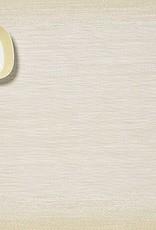 Chilewich Chilewich - Napperon Fade Matcha