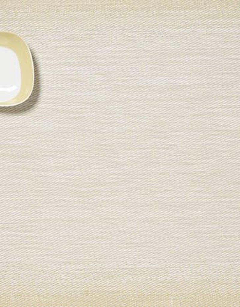Chilewich Chilewich - Fade Placemat Matcha